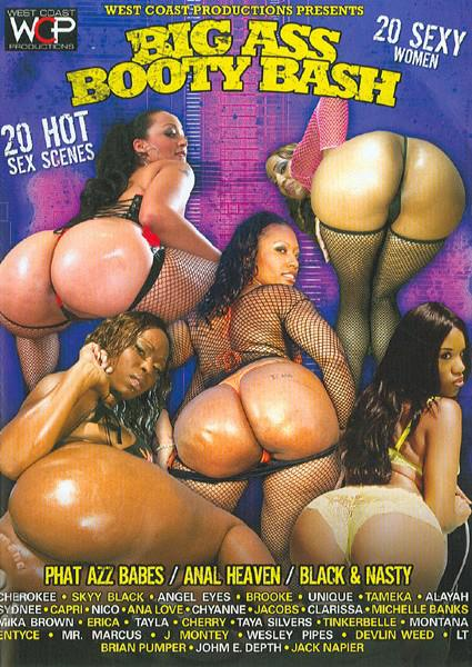Black Hood Bitches Fucked