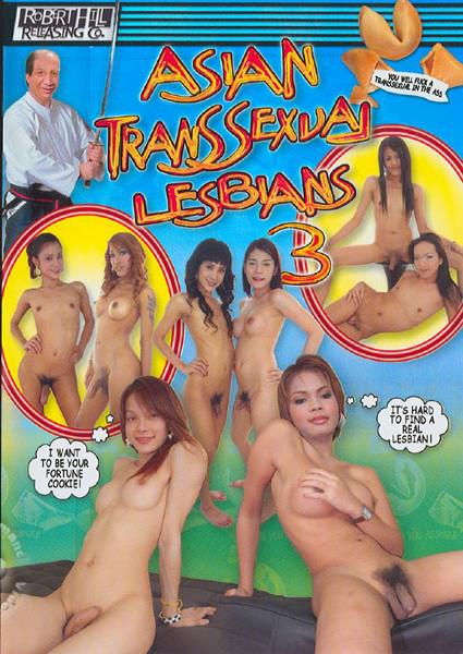 asian transsexual videos