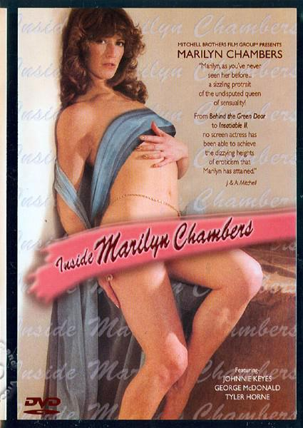 Marilyn movie adult chamber erotic free download