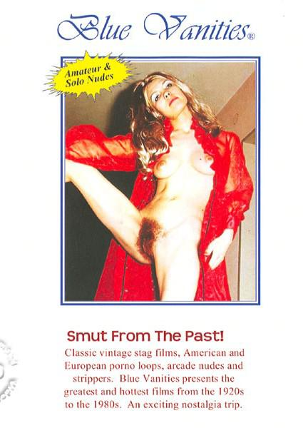 Tits 70 s softcore films wife