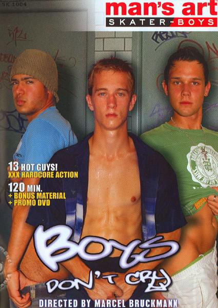 Boys don t cry movie nude scenes share your opinion