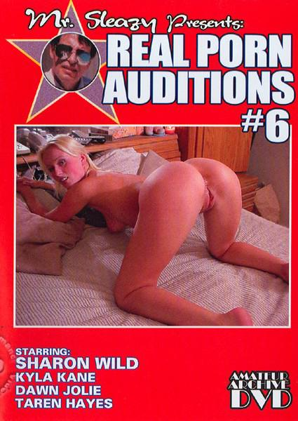 star taren Adult film hayes
