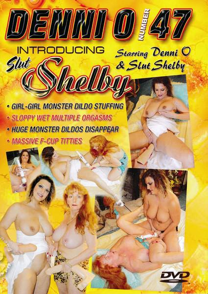 The best free slut shelby movies cumshot!!!