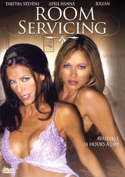 Room Servicing Box Cover