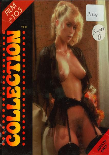 Collection 103 - Shelly Lucks Out Box Cover
