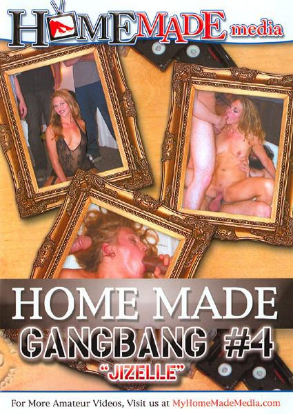 Home Made Gang Bang Videos