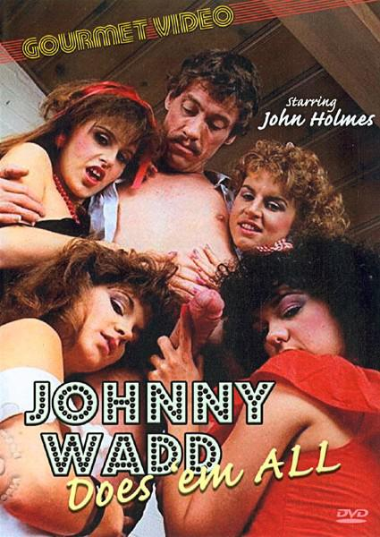 Good johnny wadd john holmes cock opinion