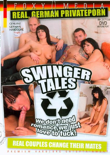 Swinger tales pictures