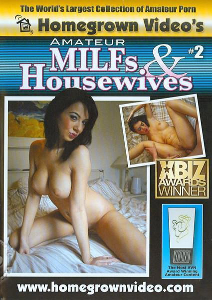 Homegrown Milf porno