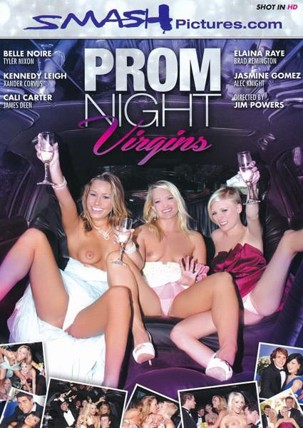 Prom Night Virgins - Watch Now  Hot Movies-2233