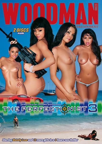 The Perfectionist 3