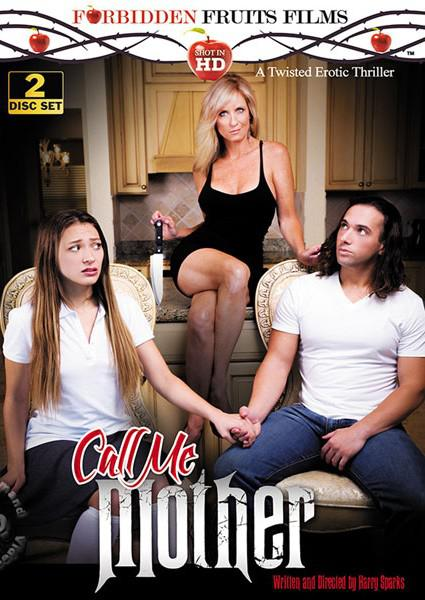 Call Me Mother - Watch Now  Hot Movies-5409