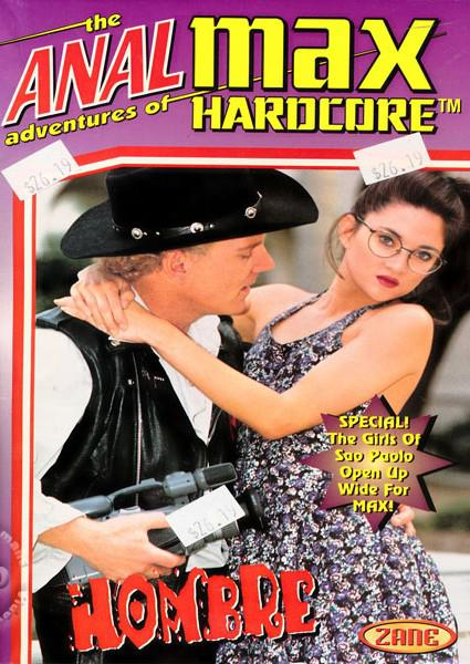 Adult movie rentals by max hardcore, nude hot alien women