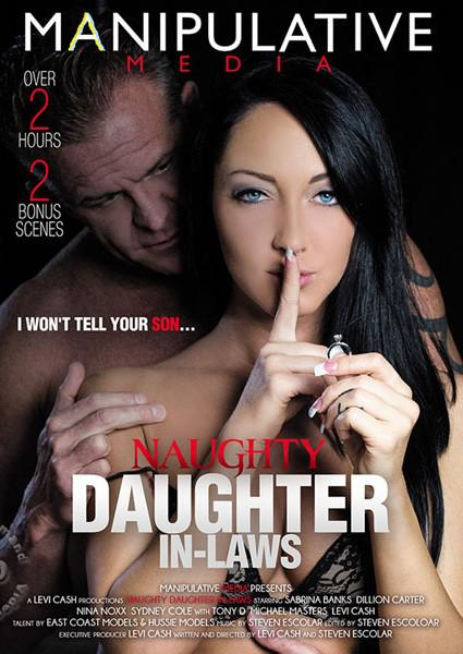 Naughty Daughter-In Laws - Watch Now  Hot Movies-9641
