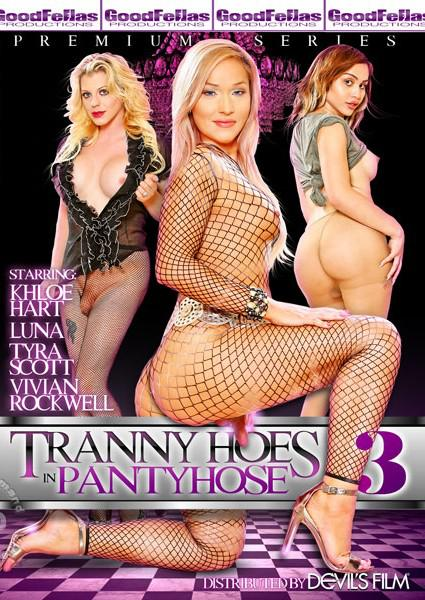 Watch Download Tranny Hoes In Pantyhose