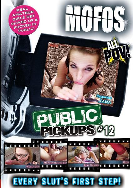 watch public pickups