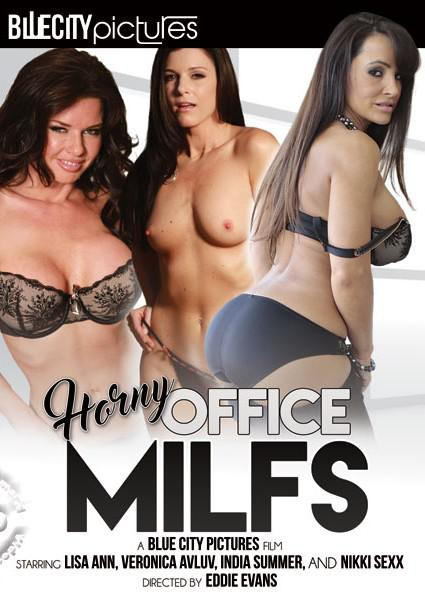 Horny Office Milfs - Watch Now  Hot Movies-3161