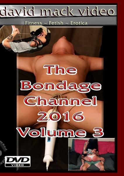 bondage channel video