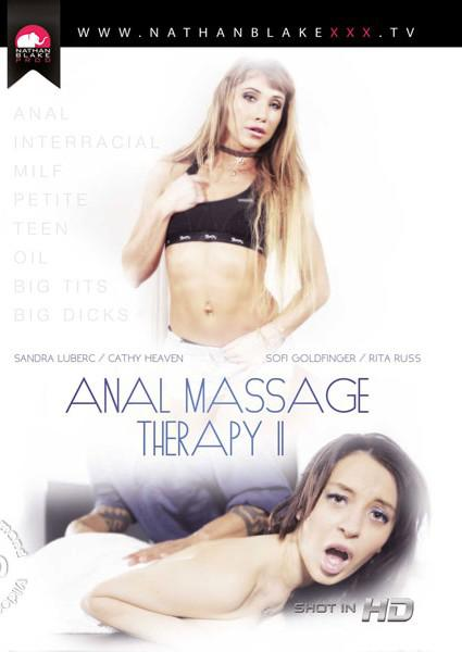 Anal Massage Videos 120