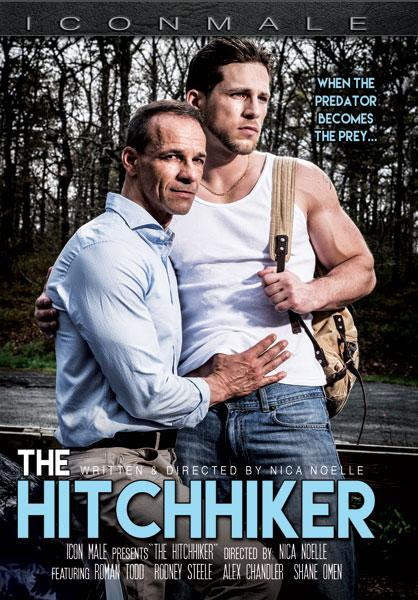 The gay hitchhiker movies the fellows are 6