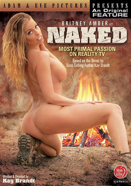Naked Box Cover