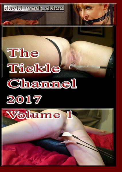the tickle channel