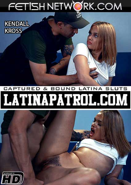 The start from latina movie pay per porn view patronymic origin