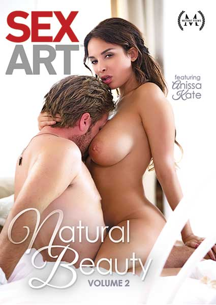 Cover von 'Natural Beauty 2'