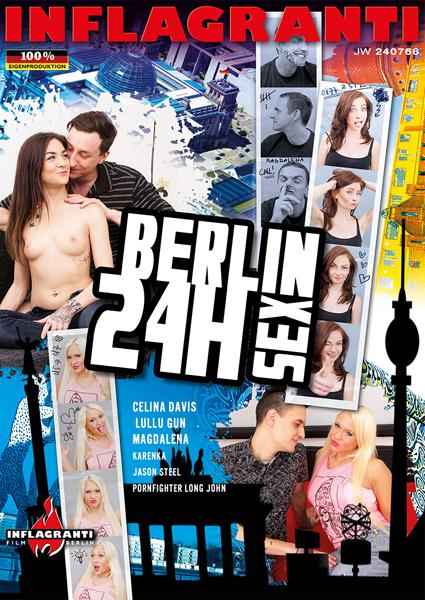 Whore aus Berlin
