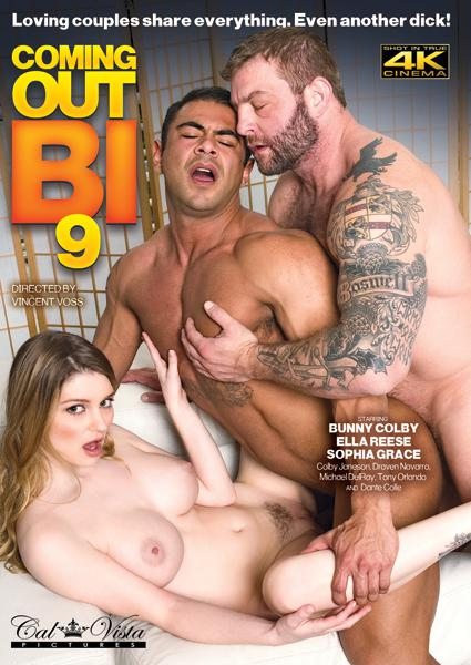 Coming Out Bi 9 Watch Now Hot Movies