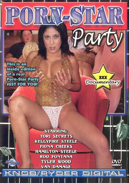 Porn star movies covers-7953