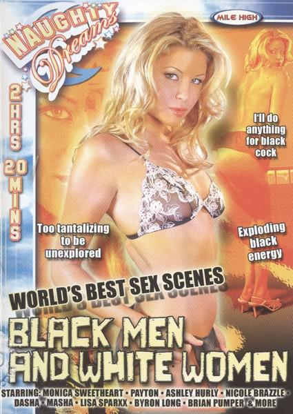 Movies with best black sex scenes