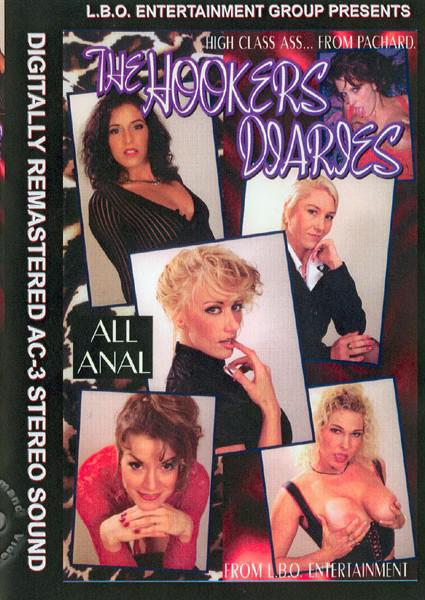 The Hookers Diaries