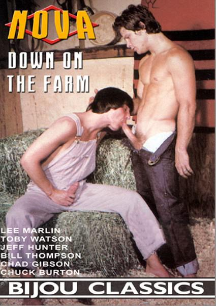 Gay film art farm
