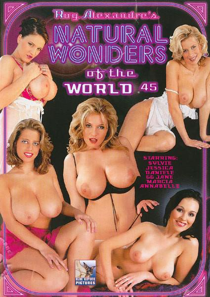 natural-wonders-of-the-world-fuck-victoria-secret-teens-se