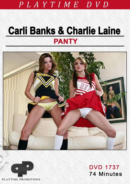 Charlie laine dirty porn videos and pictures watch