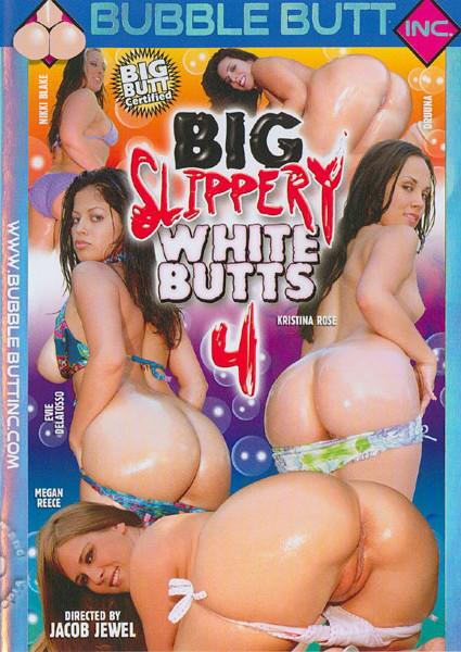 ass-and-bubble-butt-white-girl-cheap-porn-for-sale-dvd-hind-seral-girls