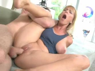 It's A Mommy Thing! 2 Clip 6 02:00:00