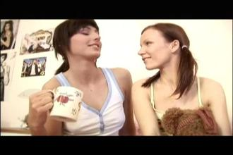 Mums And Daughters - Secrets In The Suburbs Clip 3 01:24:40