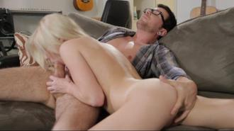 College Guide To Female Orgasms Clip 1 00:13:00