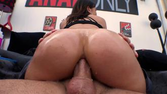 Anal Only Sluts 2 Clip 1 00:34:40